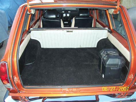 Datsun 510 Forum by 1972 Datsun 510 Station Wagon Forums