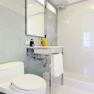 211 east 51st street midtown east condos for sale for Bathroom auction sites