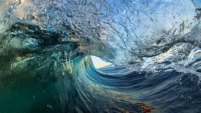 Water Risk Increase Business Stewardship Global Reducing