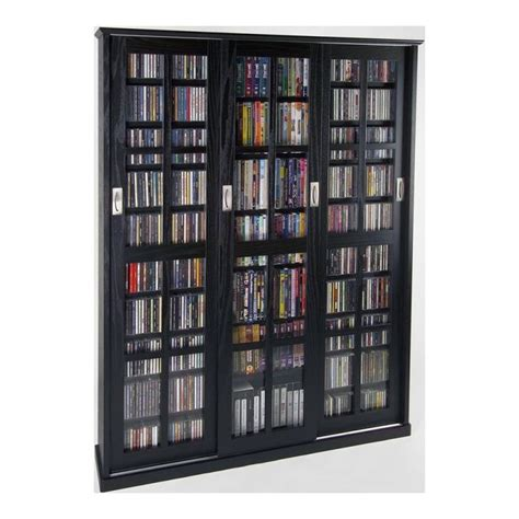 leslie dame media storage cabinet uk 62 best images about dvd librero on