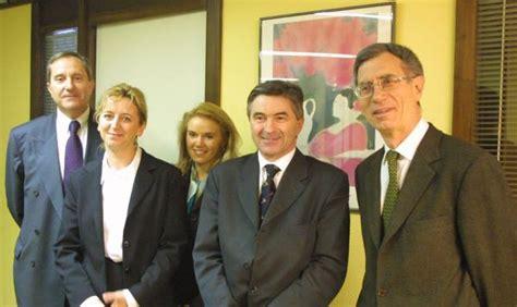 cabinet avocat 8 photographes en rh 244 ne alpes cabinet d avocats royer cl 233 ment p 233 gand