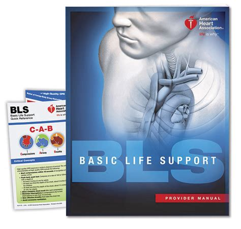 aha instructor forms colorado springs colorado bls basic life support for