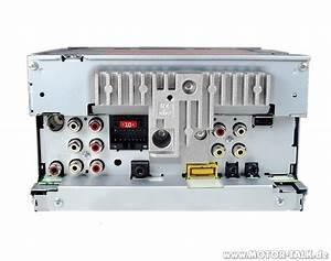 R U00fcckseite Pioneer X2500bt   Hilfe  Pioneer Avh