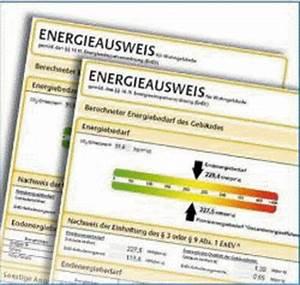 Energieausweis Online Kostenlos : ltplus energiepass gratis informationen zu ~ Lizthompson.info Haus und Dekorationen