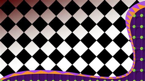 Jojo S Bizarre Adventure Phantom Blood Wallpaper Jojo 39 S Bizarre Adventure Zeppeli Wallpaper By Shubwubtub On Deviantart
