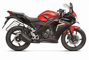 New Honda Cbr150r India Price  Specifications