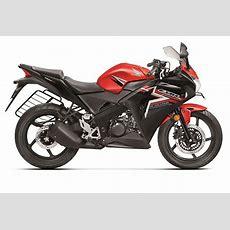 New Honda Cbr150r India Price, Specifications