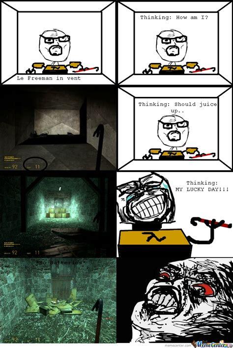 Half Life Memes - batteries half life by lorne meme center
