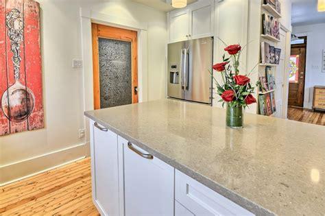 comptoir pour cuisine comptoirs de cuisine à jérôme isacréa
