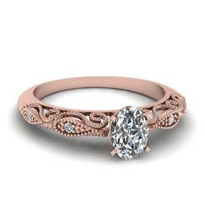 gold shaped engagement ring oval shaped paisley ring in 14k gold fascinating diamonds