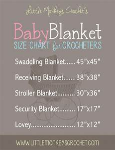 Car Seat Size Chart Roundup 8 Free Patterns For Your Next Baby Shower
