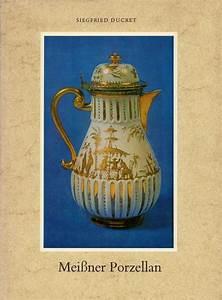 Porzellan Bemalen Hamburg : meissner porzellan bemalt in von ducret zvab ~ A.2002-acura-tl-radio.info Haus und Dekorationen