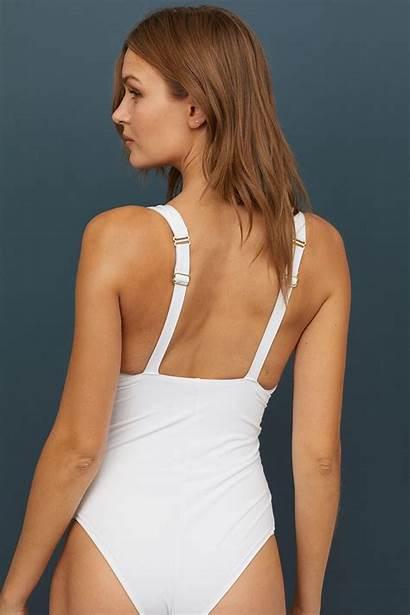 Josephine Skriver Swimwear June Photoshoot Hm Hawtcelebs