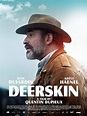 Melbourne International Film Festival 2019 Review – Deerskin