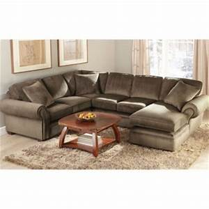 wholehomer md canada 39belleville iv39 3 piece sectional in With 5 piece sectional sofa canada