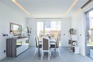 accompagnement pour construire une maison au portugal With pour construire une maison