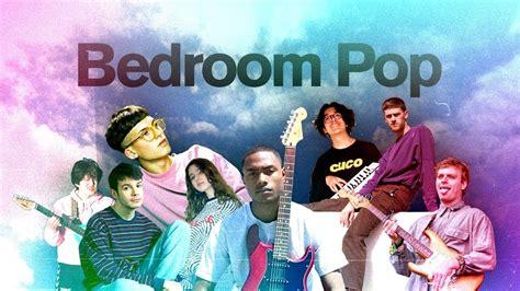 relatable  rise  bedroom pop