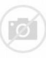 Bull Cast: Christopher Jackson