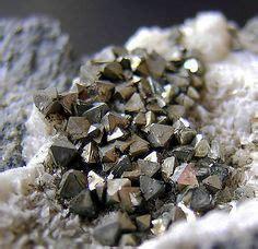 mines  minerals vermont images vermont