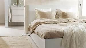 Deco Chambre Cocooning Textures Accueil Design Et Mobilier