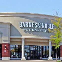 barnes noble chicago il barnes noble booksellers arlington heights events and