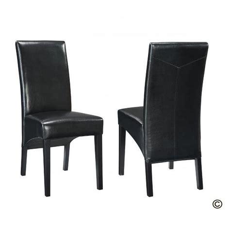 siege pour chaise haute en bois siege pour chaise haute en bois ziloo fr