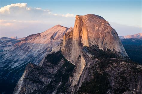 yosemite national park illegal permitting  cell towers