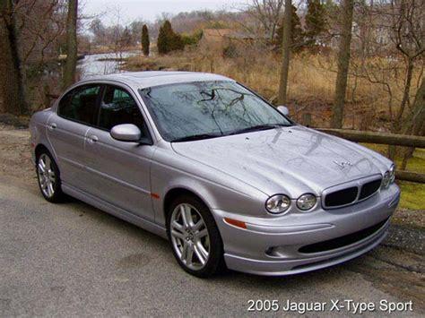 books on how cars work 2002 jaguar x type electronic throttle control 2005 jaguar x type sport photo gallery carparts com