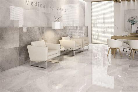 piastrelle gres porcellanato effetto marmo gres porcellanato effetto marmo agata bianco pa 1201 59x59