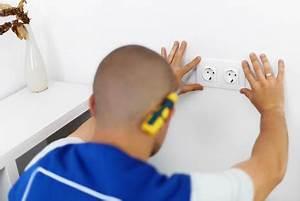 Electricien A Nice : reparation interphone nice le ray 04 86 06 99 44 ~ Premium-room.com Idées de Décoration