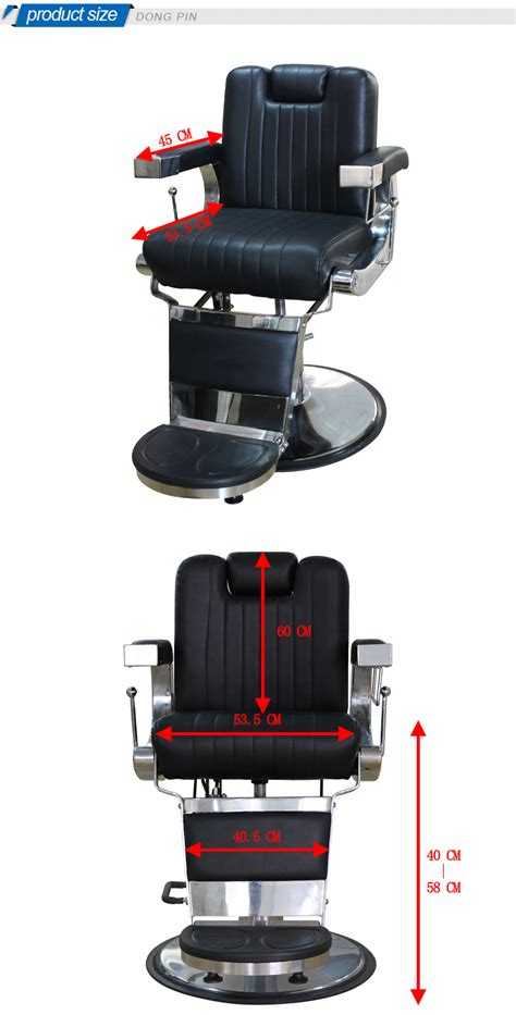 furniture comfort  reliability  cheap barber