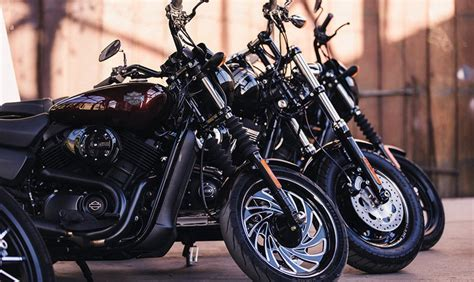 Harley Davidson 500 Picture by 2015 Harley Davidson 500 Gallery 615641 Top Speed