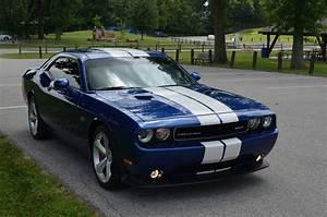 Dodge Challenger Srt8 : 2012 dodge challenger srt8 blue streak pearl 6 speed 6 4 hemi click to find out more http ~ Medecine-chirurgie-esthetiques.com Avis de Voitures