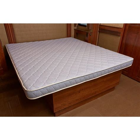 innerspace luxury products rv camper queen size high