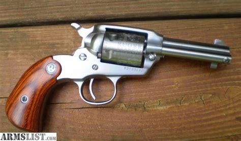 Armslist For Sale Ruger Bearcat Shopkeeper 22 Magnum