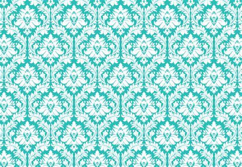 turquoise  white wallpaper  wallpapersafari