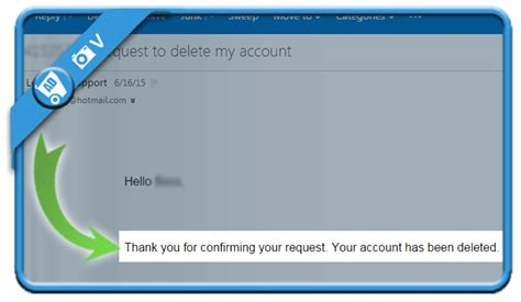 How To Delete A Logmein Account?