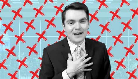fuentes nick conservative jared associating proving suicide career holt december pm