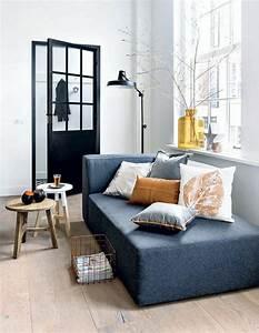 Canape bz original maison et mobilier d39interieur for Canape convertible avec tapis original