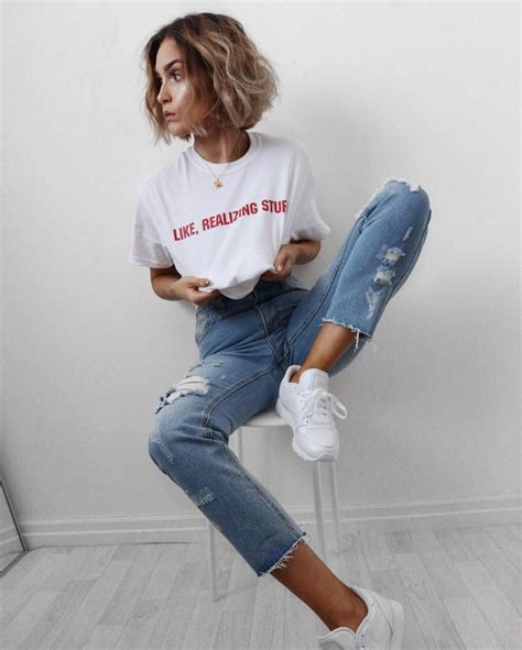 The 25+ best tumblr Outfits ideas on Pinterest | Tumblr clothes Winter outfits tumblr and Outfits