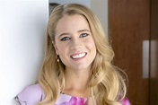 Cassidy Gifford Talks Like Cats and Dogs, Favorite ...