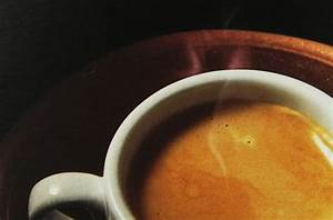 Kaffeepadmaschinen Im Test : caf t kaffeekapseln von netto im test ~ Michelbontemps.com Haus und Dekorationen