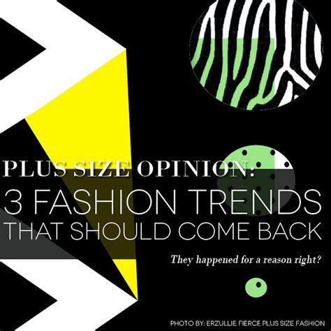 erzullie fierce  size fashion philippines  size