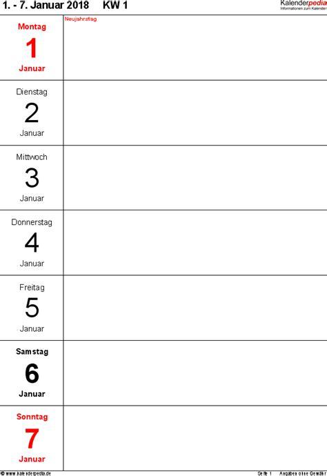 kalender takvim kalender hd