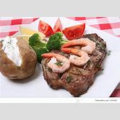 Meat Products: ...