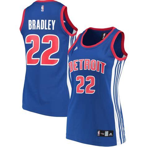 Avery Bradley Jerseys selected by Buying Jerseys.com