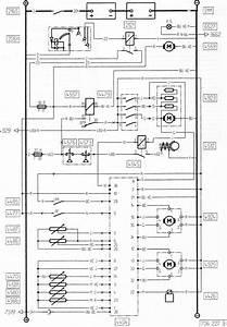 Calcul Puissance Clim : installation climatisation gainable calcul clim ~ Premium-room.com Idées de Décoration
