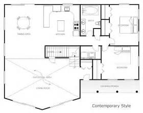 top photos ideas for floor plan blueprints free 23 best home interior design software programs