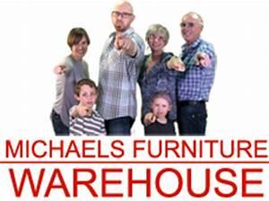 Furniture stores in van nuys coaster fine furniture for Affordable home furniture in van nuys