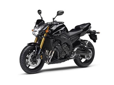 Motor Yamaha by Yamaha Motorrad Autos Der Zukunft